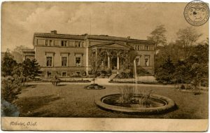 075_Weisses Haus_Mikołów_PGrodecki_A_069