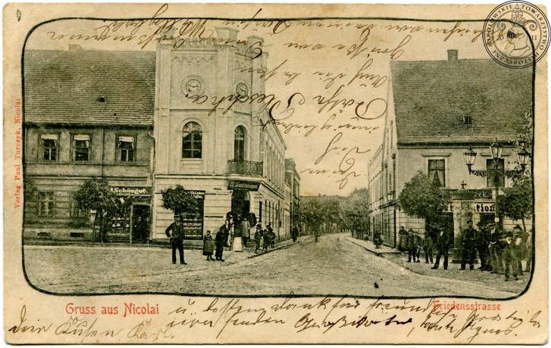130_Nikolai_Friedenstrasse_Mikołów_PGrodecki_A215