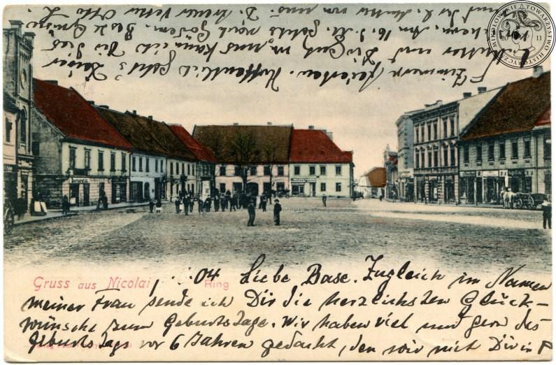149_Ring_Mikołów_PGrodecki_A_252