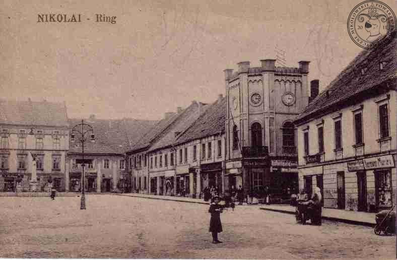 157_Ring_Rathaus_Mikołów_PGrodecki_A_MS5