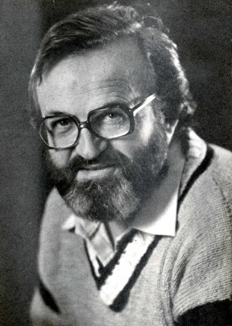 Edward Gorol