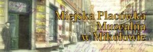 mth_placowka_muzealna