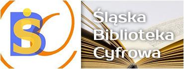 mth_slaska_biblioteka