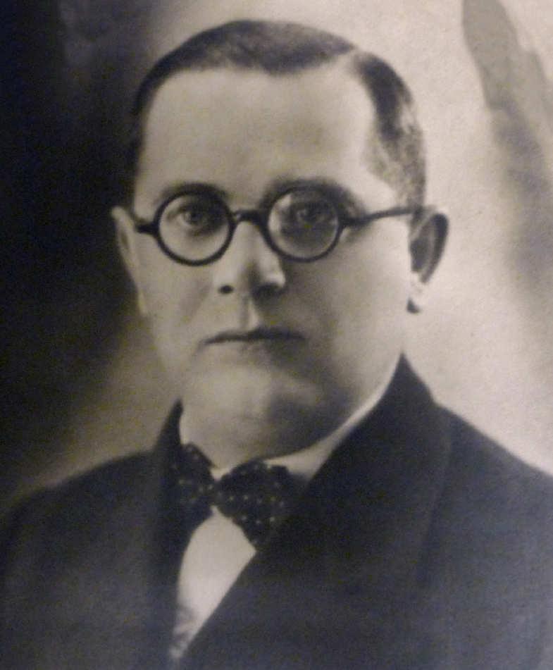 Edmund Warzecha
