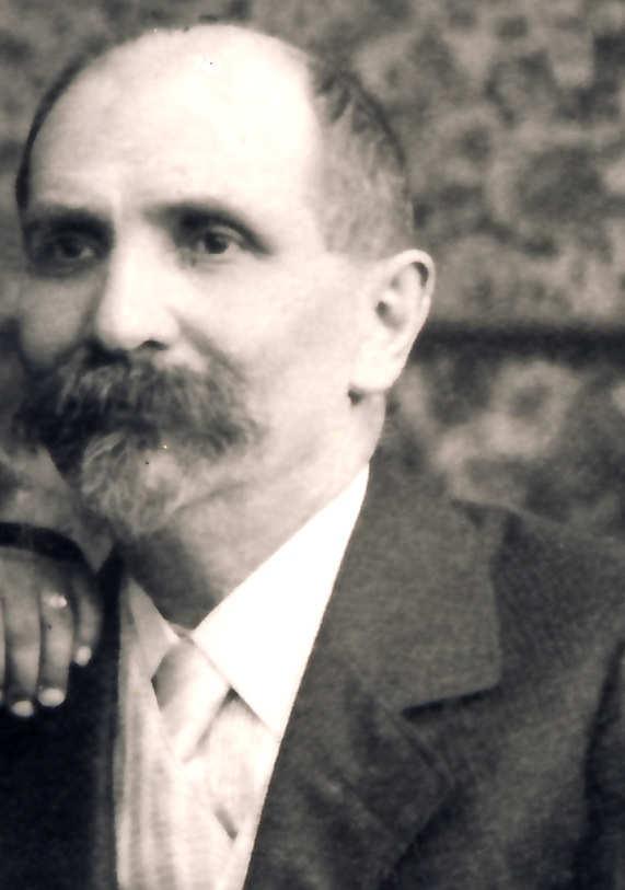 Wojciech Rybicki