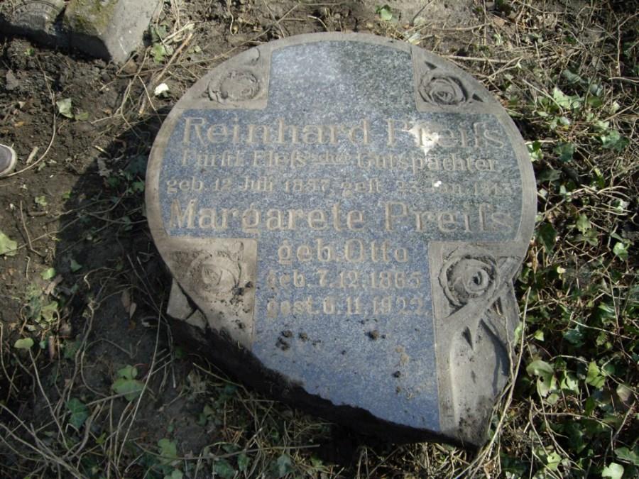 Cmentarz ewangelicki_0003