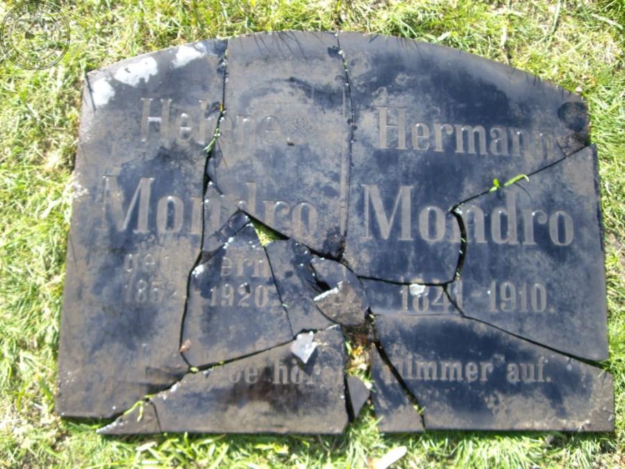 Cmentarz ewangelicki_0006