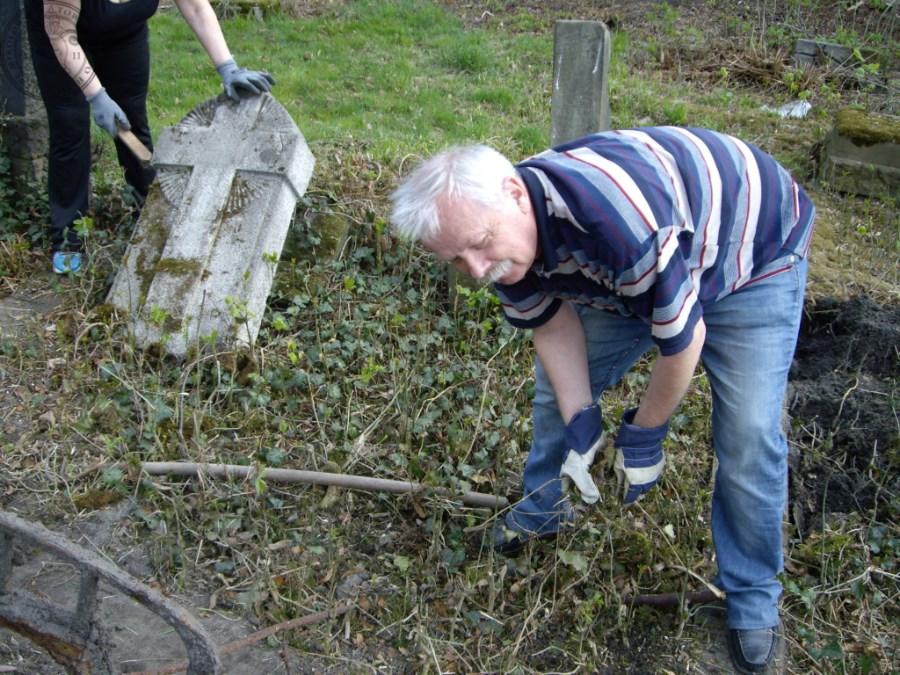 Cmentarz ewangelicki_0007