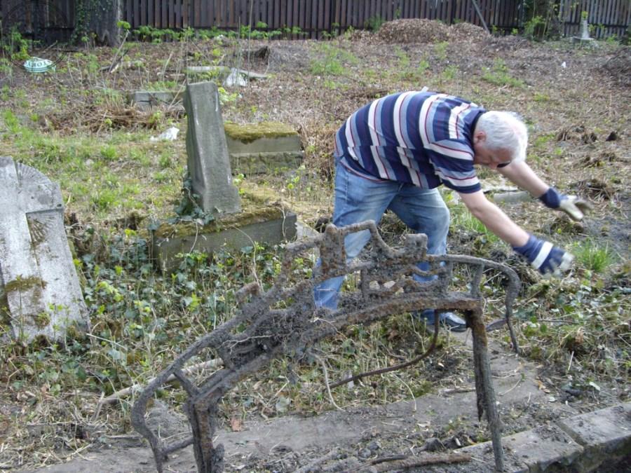 Cmentarz ewangelicki_0008