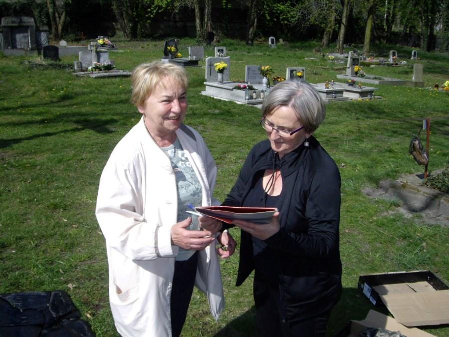 Cmentarz ewangelicki_0009