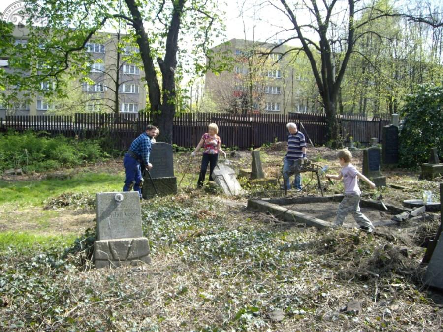 Cmentarz ewangelicki_0011