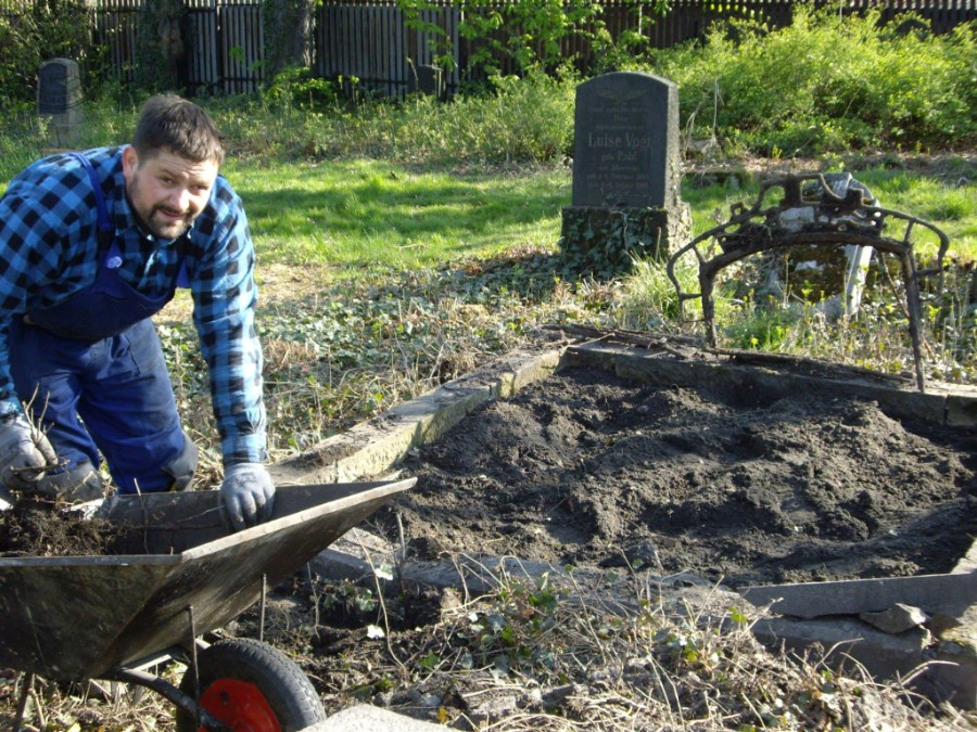Cmentarz ewangelicki_0012