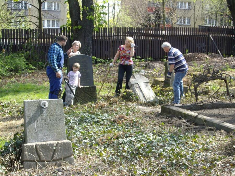 Cmentarz ewangelicki_0013