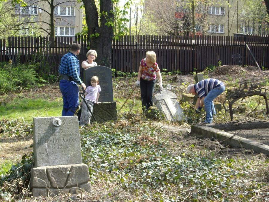 Cmentarz ewangelicki_0014