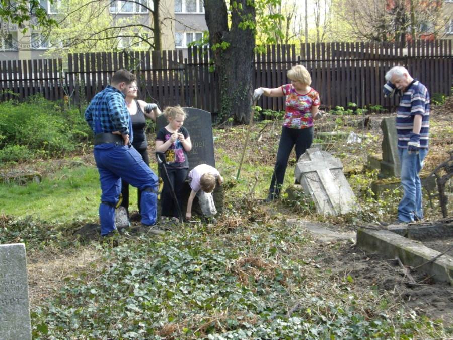 Cmentarz ewangelicki_0015