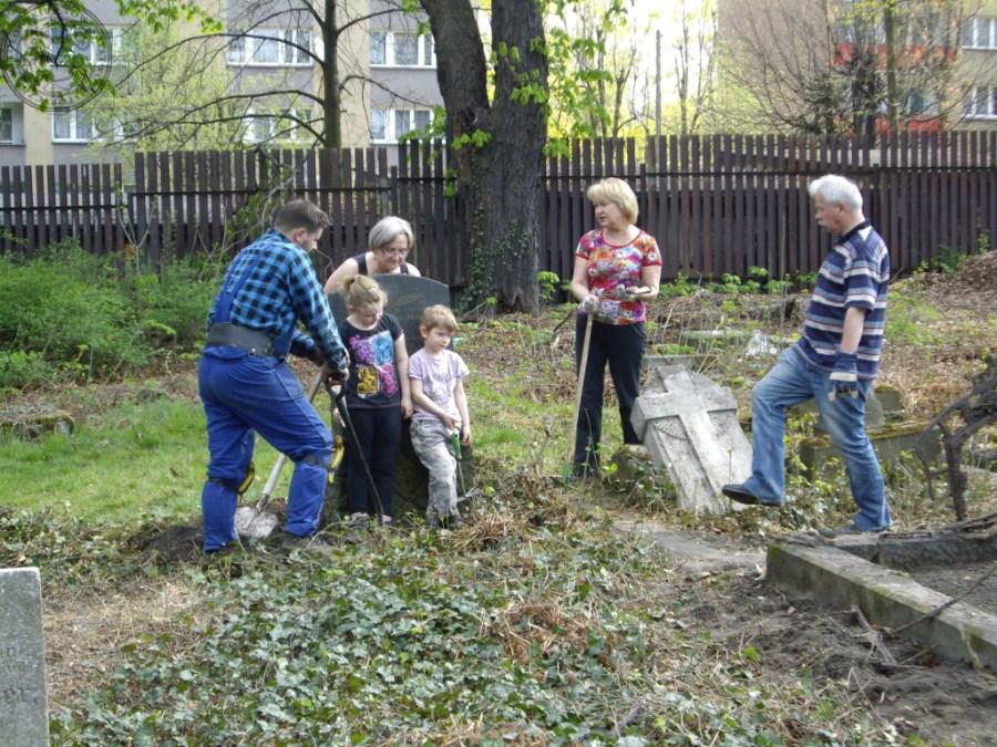 Cmentarz ewangelicki_0016