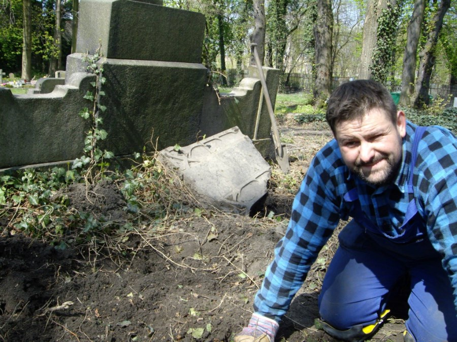 Cmentarz ewangelicki_0019