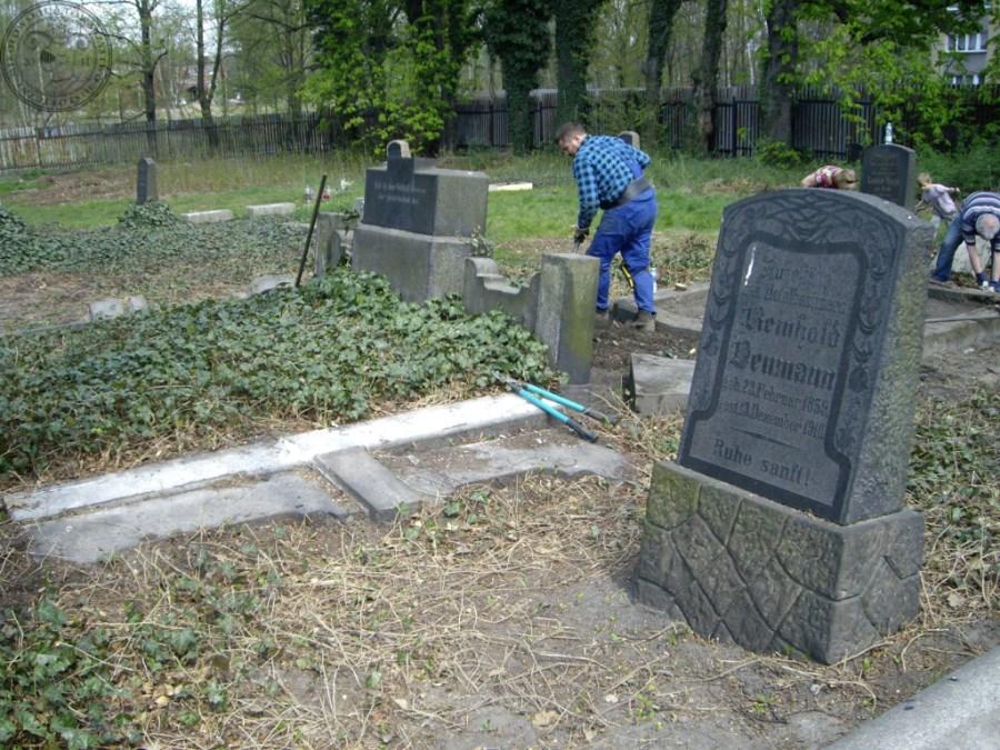 Cmentarz ewangelicki_0021