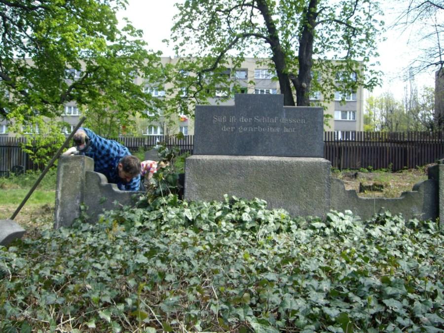 Cmentarz ewangelicki_0022