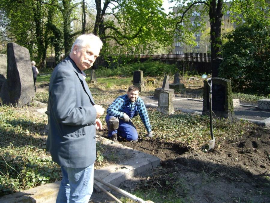 Cmentarz ewangelicki_0023