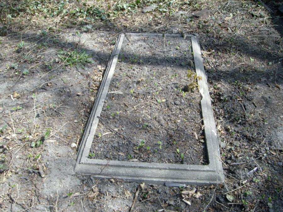 Cmentarz ewangelicki_0024