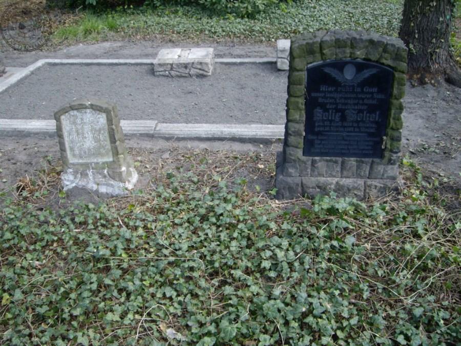 Cmentarz ewangelicki_0025