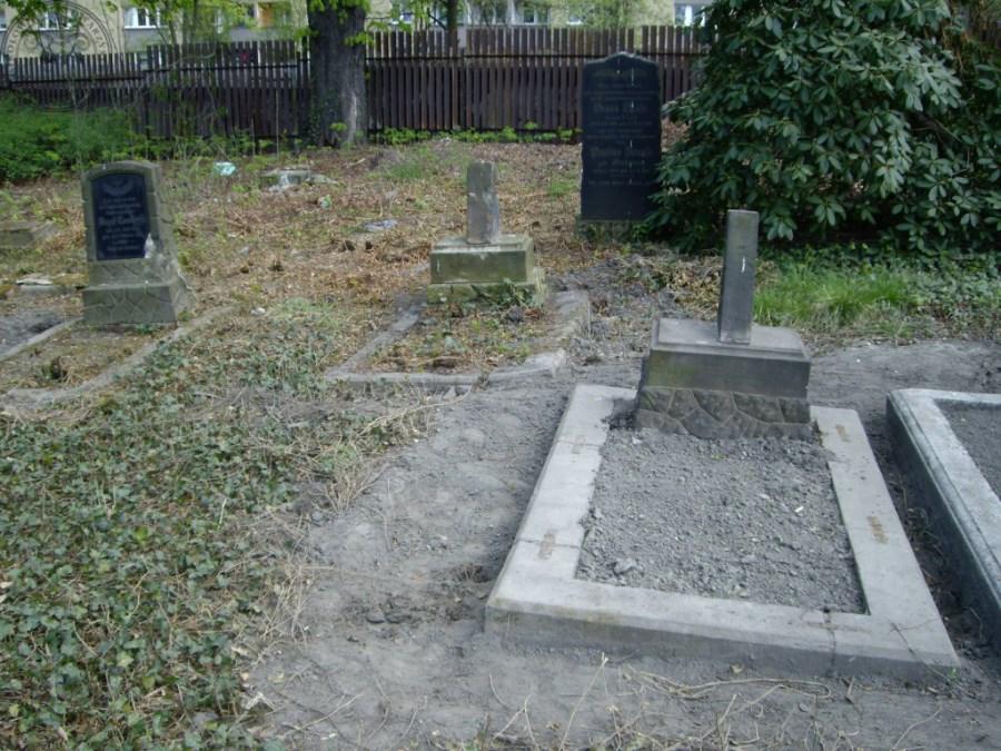 Cmentarz ewangelicki_0026