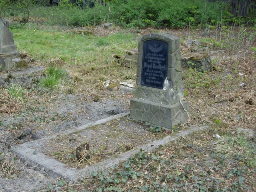 Cmentarz ewangelicki_0027