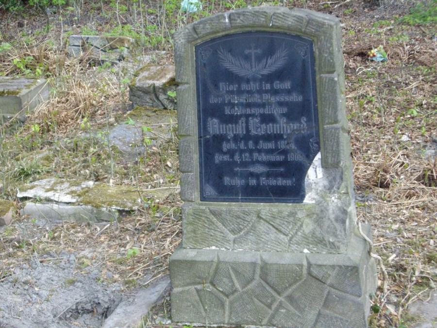 Cmentarz ewangelicki_0028