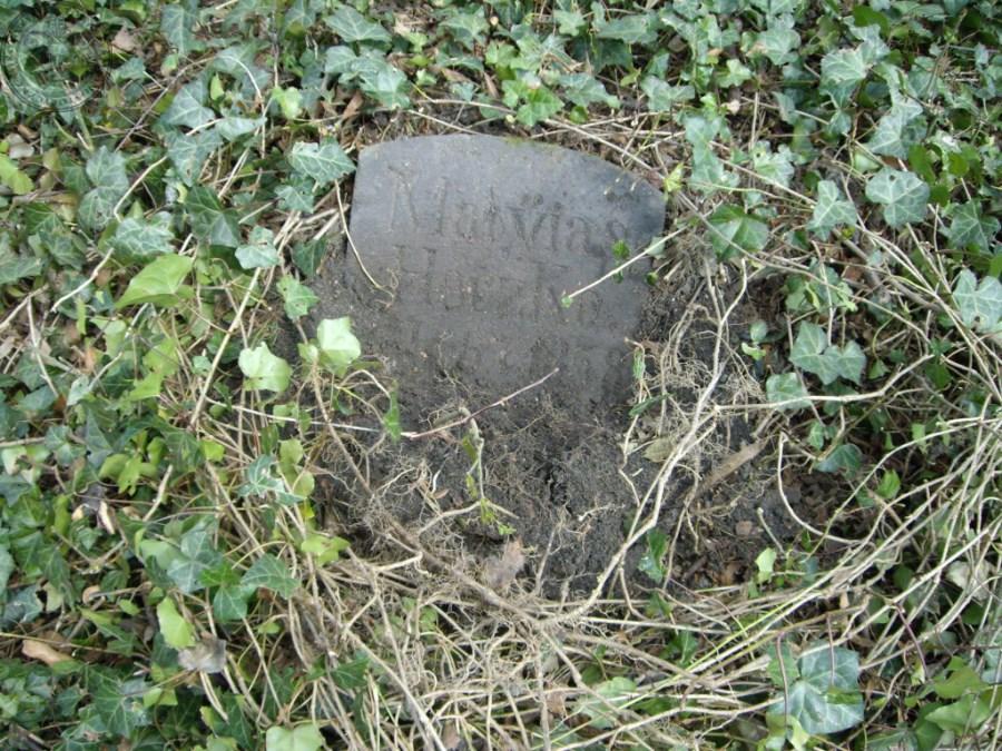 Cmentarz ewangelicki_0031