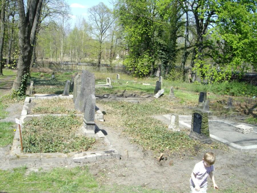 Cmentarz ewangelicki_0032