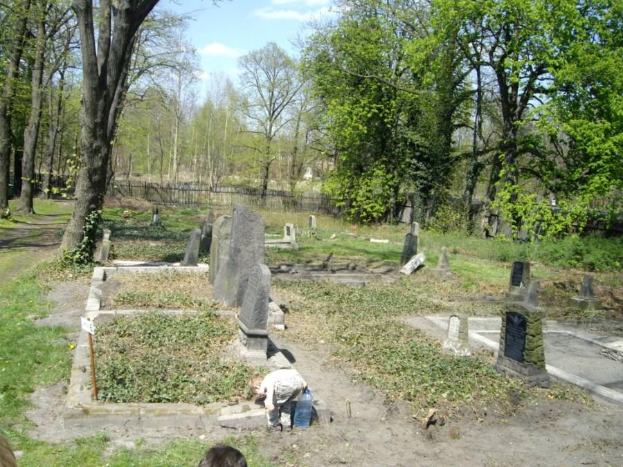 Cmentarz ewangelicki_0033
