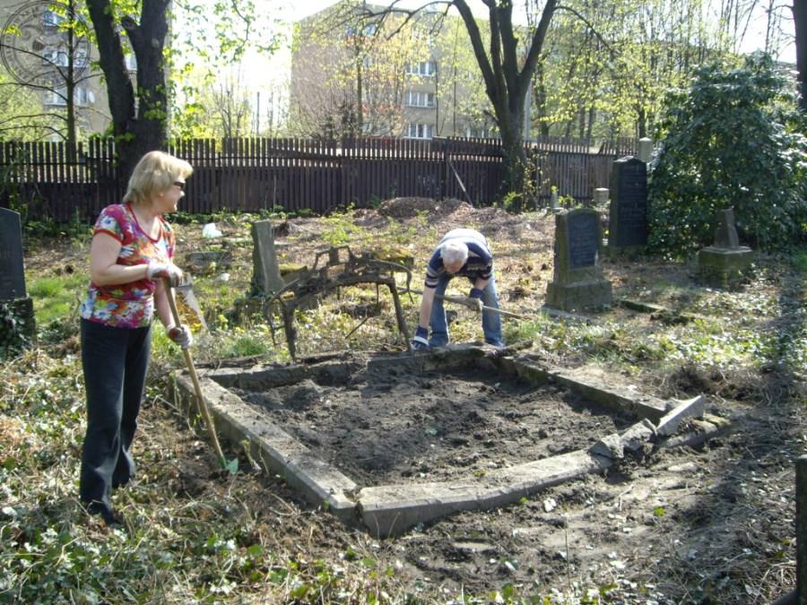 Cmentarz ewangelicki_0034