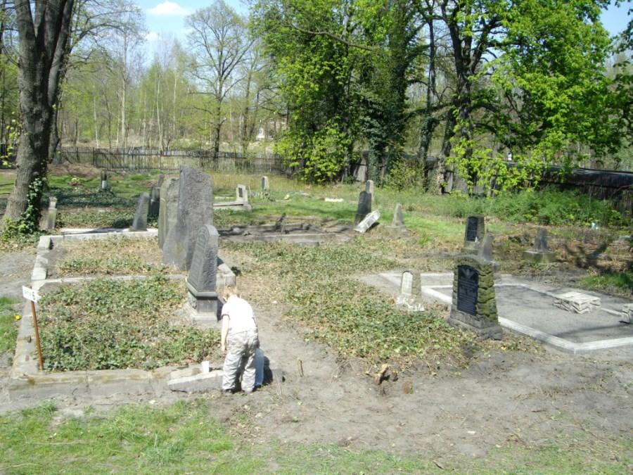 Cmentarz ewangelicki_0035