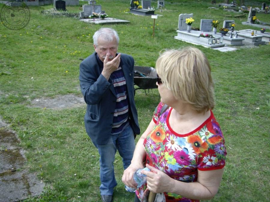 Cmentarz ewangelicki_0036