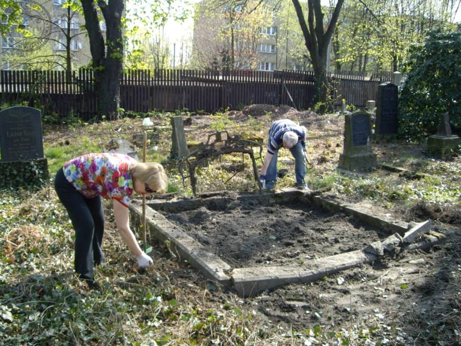 Cmentarz ewangelicki_0038