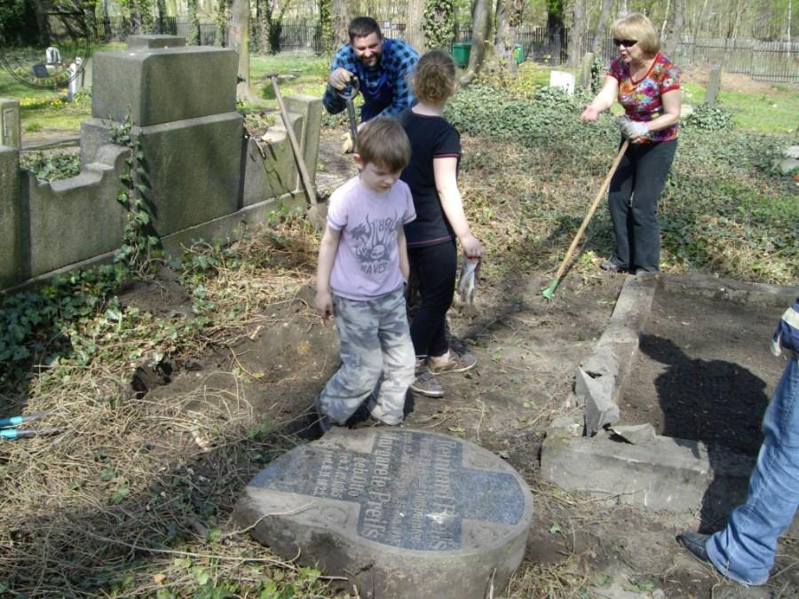 Cmentarz ewangelicki_0041