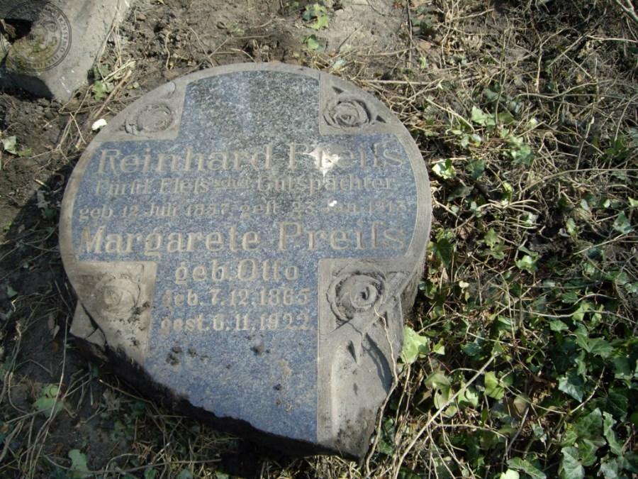 Cmentarz ewangelicki_0042
