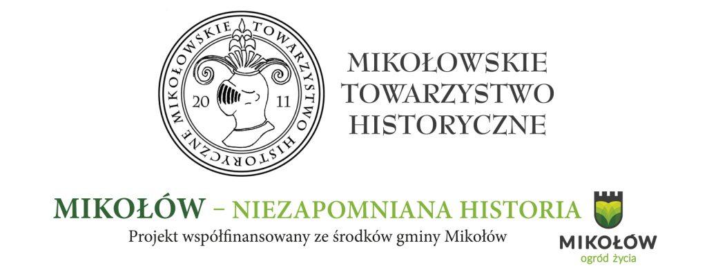 mikolow-niezapomniana-historia_logo_12-09-2016_wersja_1